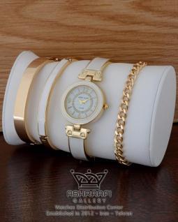 فروش ساعت Anne klein SL043