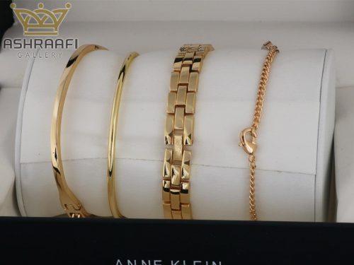 خرید ساعت زنانه Anne klein SL091