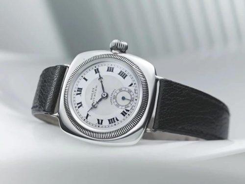 ساعت غواصی رولکس اویستر