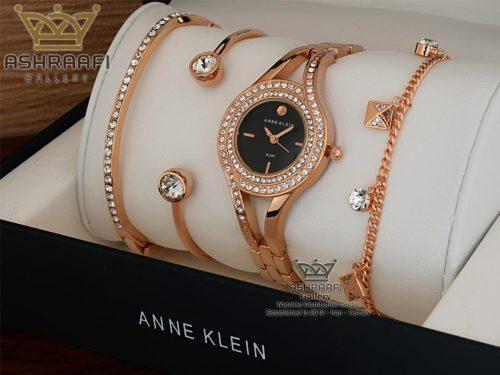 قیمت ساعت Anne klein SL091B