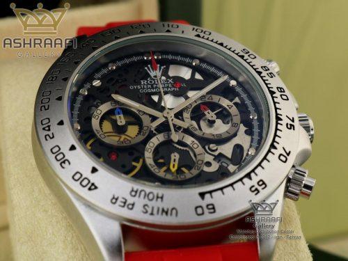 فروش ساعت رولکس فشن ROLEX Cosmograph SK7