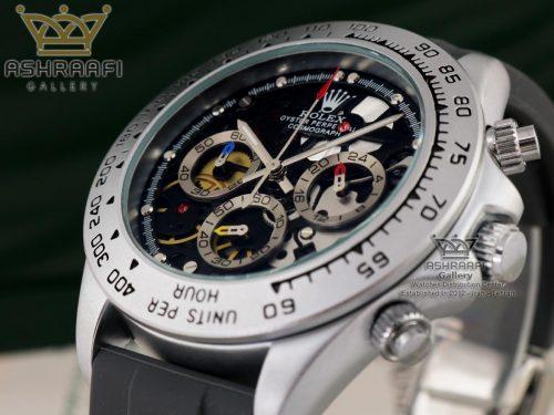 ساعت فشن رولکس موتور پیدا ROLEX Cosmograph SK7