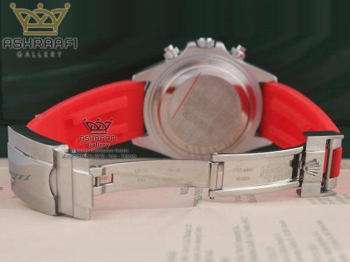 بند و قفل ساعت رولکس دیتونا مدل SK7