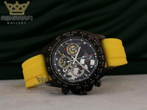فروش ساعت ROLEX Cosmograph SK8