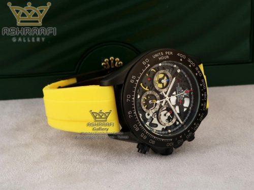 فروش ساعت جدید رولکس سه موتوره ROLEX Cosmograph SK8