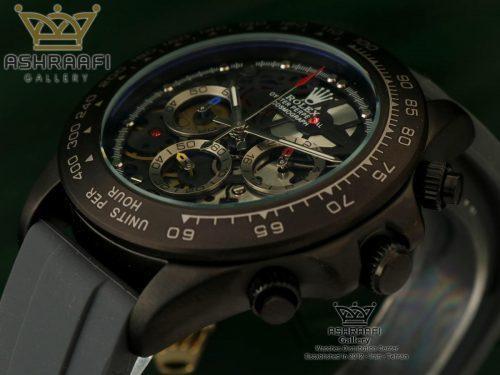 ساعت خاص رولکس ROLEX Cosmograph SK8
