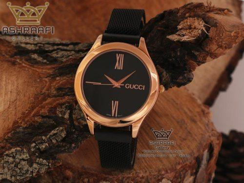 ساعت Gucci 13507B