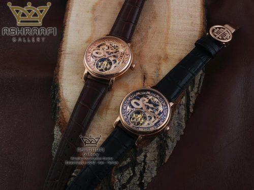 قیمت ساعت پتک اژدهایی PATEK PHILIPPE 289BW