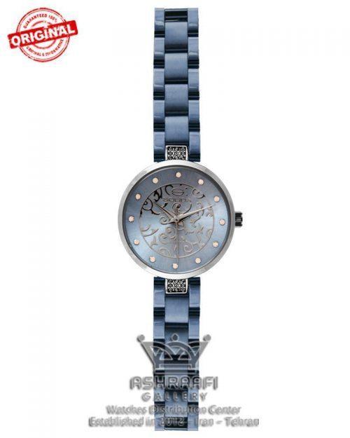 ساعت اورجینال سولیدا Solida S1127L