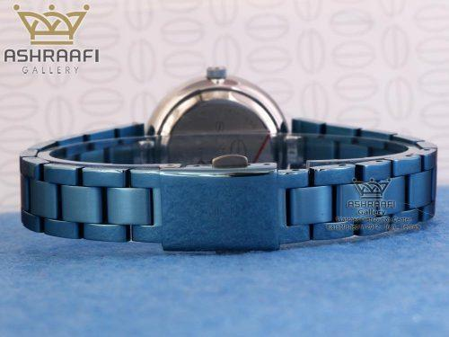 قفل ساعت Solida S1110L