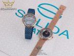 ساعت اروجینال زنانه Solida S1117L