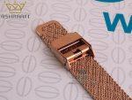 ساعت اورجینال زنانه ارزان قیمت Solida S1117L