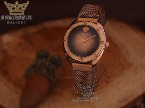 ساعت زنانه ورساچ Versace A109