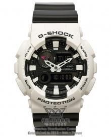 ساعت G-shock GAX-100MB