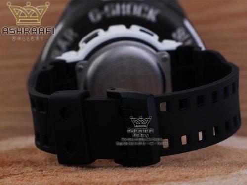 بند G-shock GAX-100MB