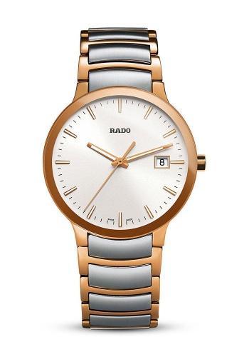رادو سنتریکس سفید (R30554103)