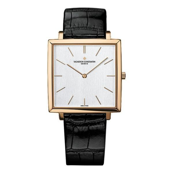 ساعت Vacheron Constantin Historiques