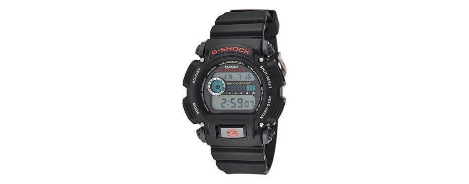 ساعت G-Shock Sport