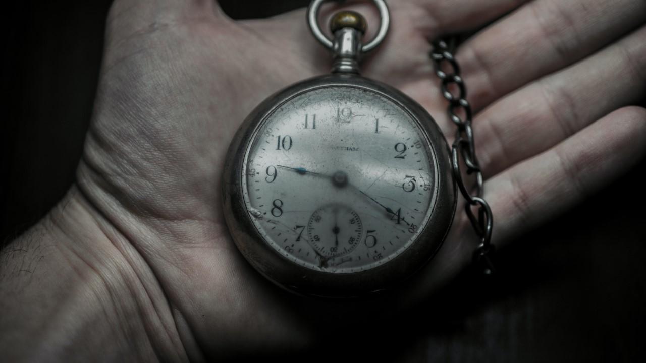 قدیمیترین برندهای ساعت در جهان