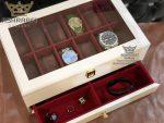 تصویر جعبه Box-Watches-T12-4