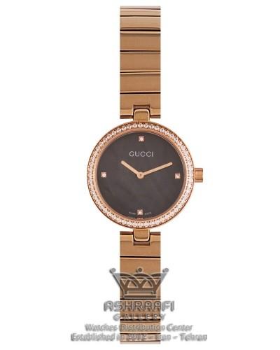 ساعت های کپی گوچی Gucci 6806R