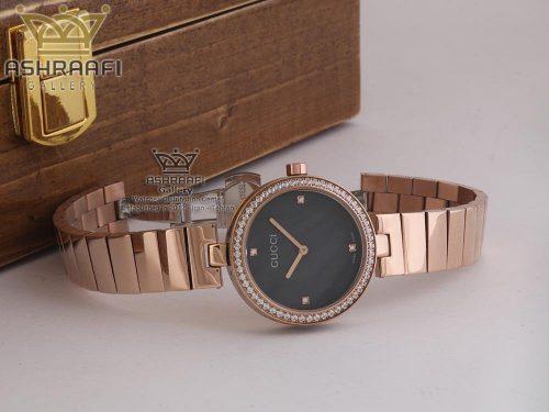 ساعت زنانه جدید گوچی Gucci 6806R