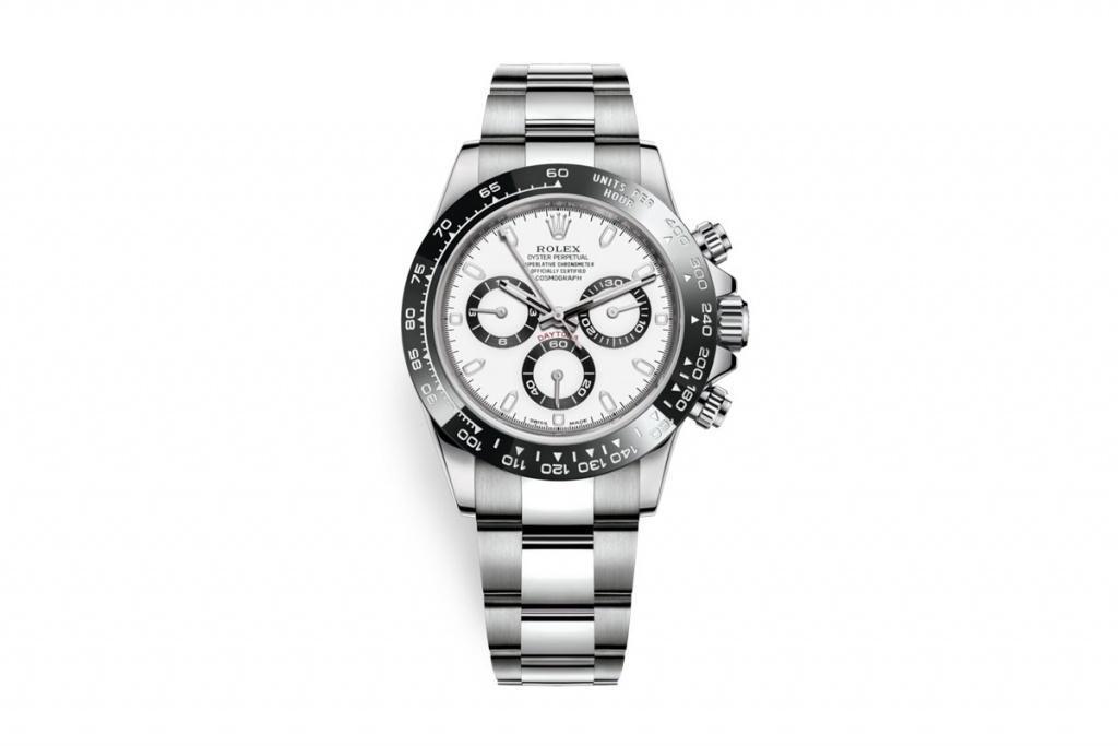 ساعت رولکس Cosmograph Daytona