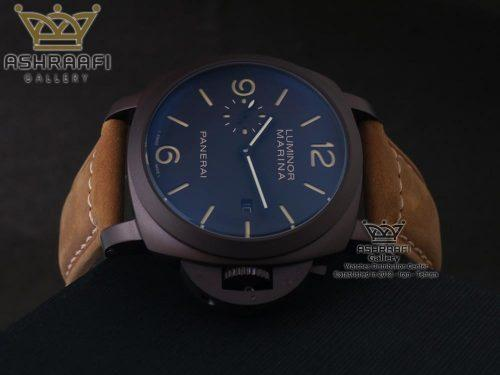 فروش ساعت Panerai Luminor Marina MO168