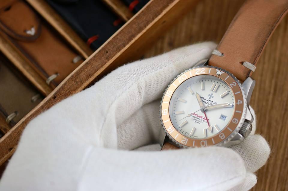 دوام و ماندگاری ساعت های مکانیکی
