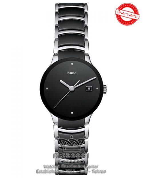 فروش ساعت Rado-R30935712-01