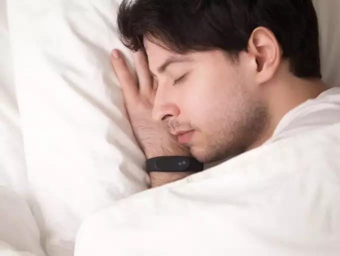 ساعت تناسب اندام یا فیتنس