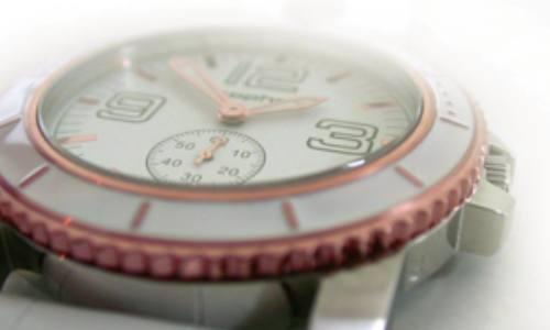 ساعت Copha