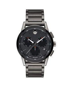 ساعت Movado Men's Museum Sport Chronograph