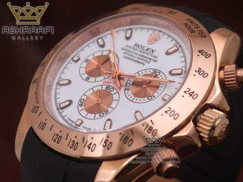 ساعت های کپی مردانه اتوماتیک رولکس Rolex Cosmograph Daytona B3