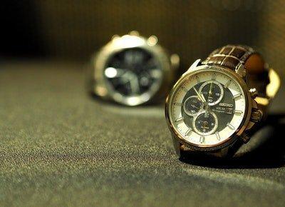 ساعتهای خورشیدی