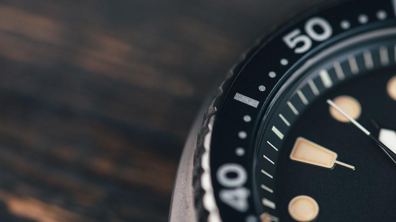 برند های ساعت سوئیسی