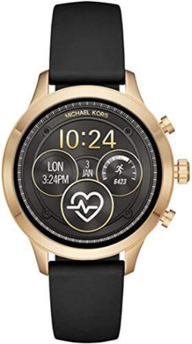 ساعت پیاده روی Michael Kors