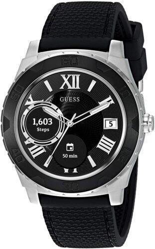 ساعت هوشمند GUESS Android Wear