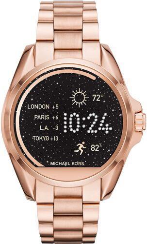 ساعت هوشمند Michael Kors Access