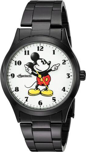 ساعت Ingersoll 'Disney Classic Time'