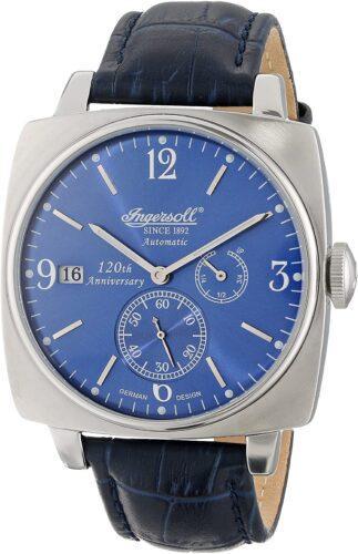 ساعت Ingersoll Galesburg 125th Anniversary Edition