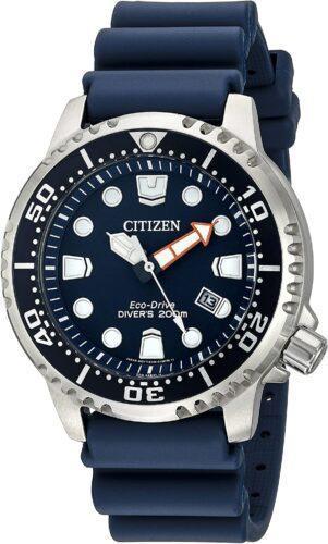 ساعت غواصی مردانه پیشرفته Citizen Promaster