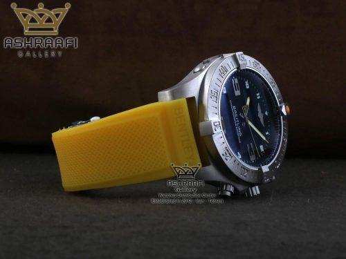 ساعت Breitling Exospace PB55