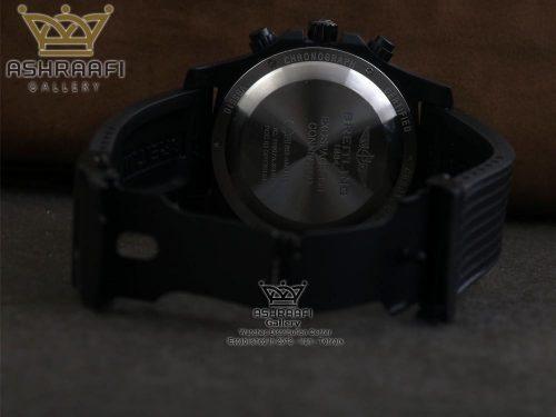 قفل ساعت Breitling Exospace PB55