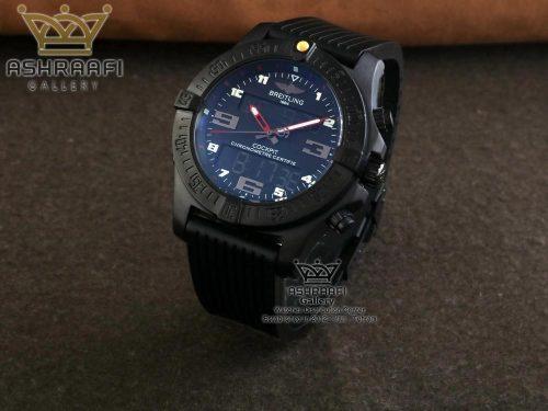 خرید ساعت Breitling Exospace PB55