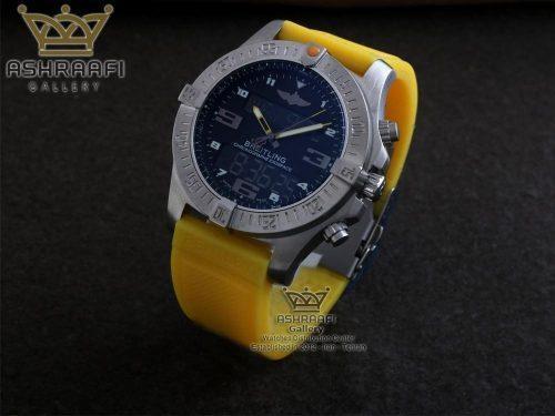 فروش ساعت Breitling Exospace PB55