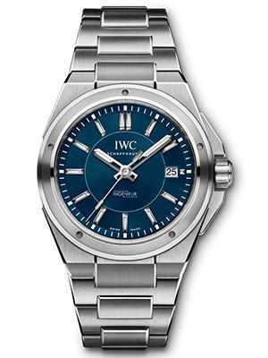 ساعت IWC Ingenieur