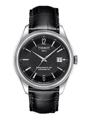 ساعت Tissot Ballade Powermatic 80 COSC