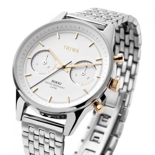 ساعت تریوا (TRIWA)