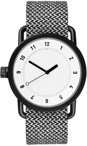 ساعت مچیهای TID